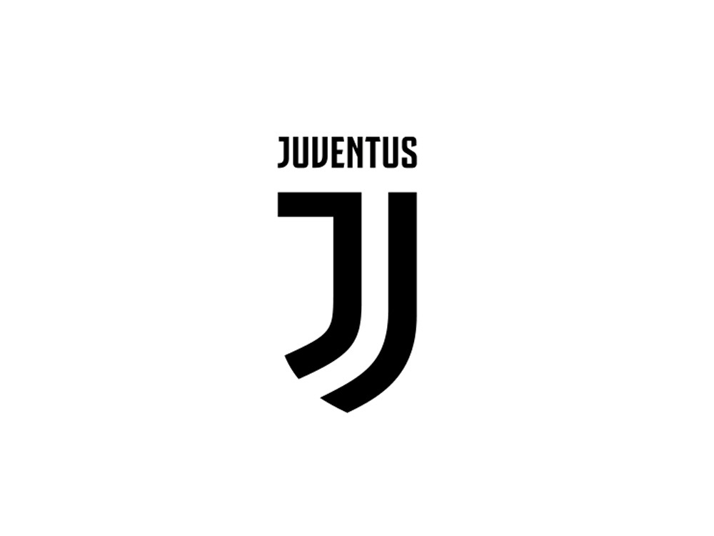 Serie a news neues juve logo erntet shitstorm for Tabelle juventus turin