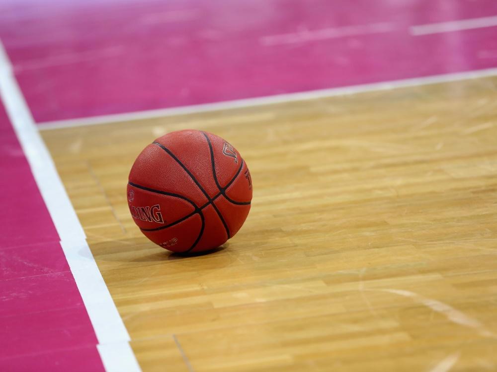 29. Allstar-Game findet in Bonn statt
