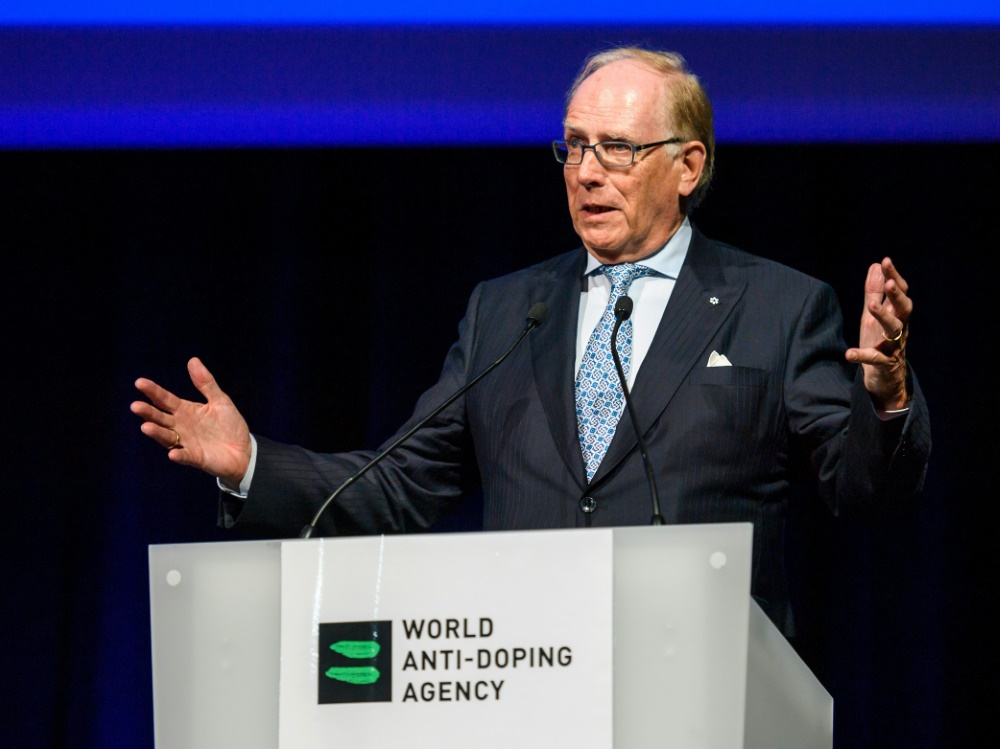 ARD-Bericht über Doping in Russlands Fußball: Wada-Ermittler: