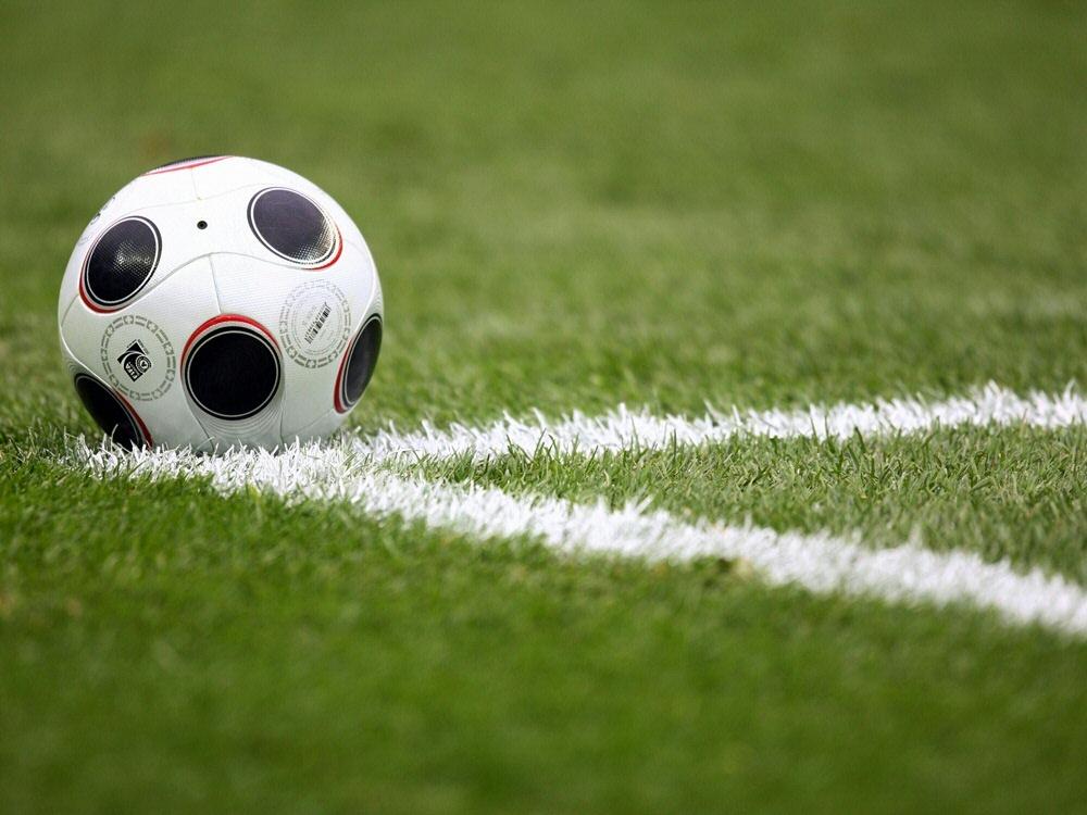 Die Rettung Borussia Neunkirchen ist offenbar gescheitert