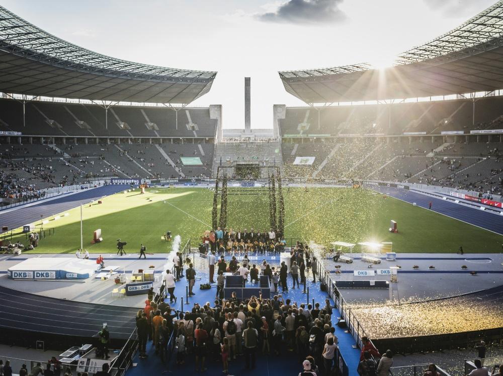 europameisterschaft volleyball 2019
