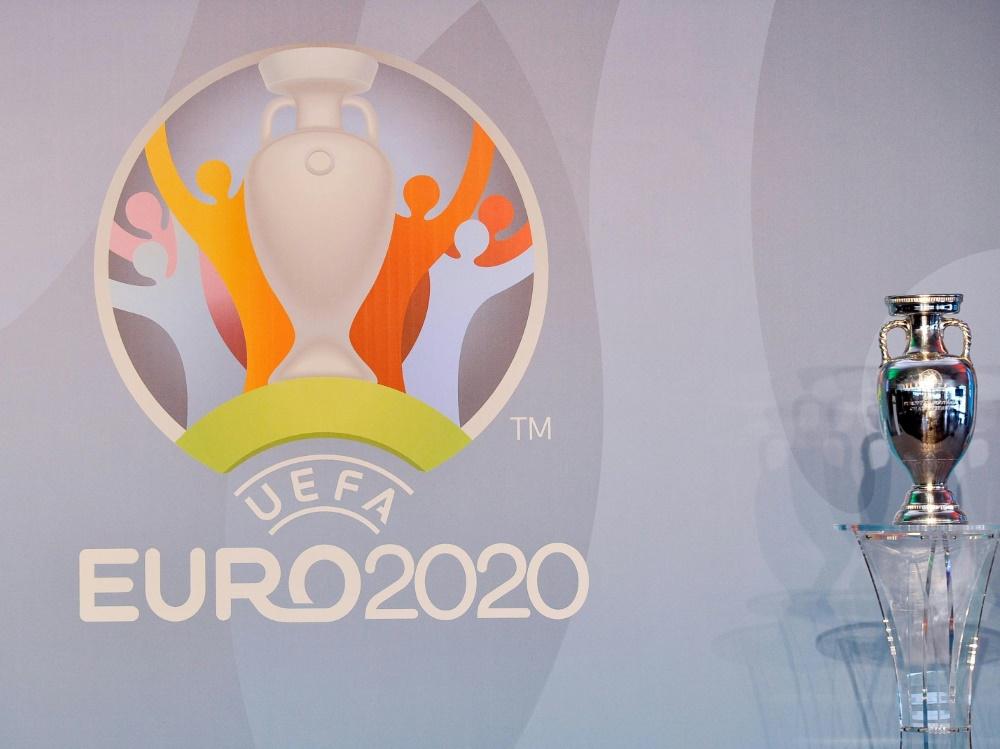 portugal em quali 2019
