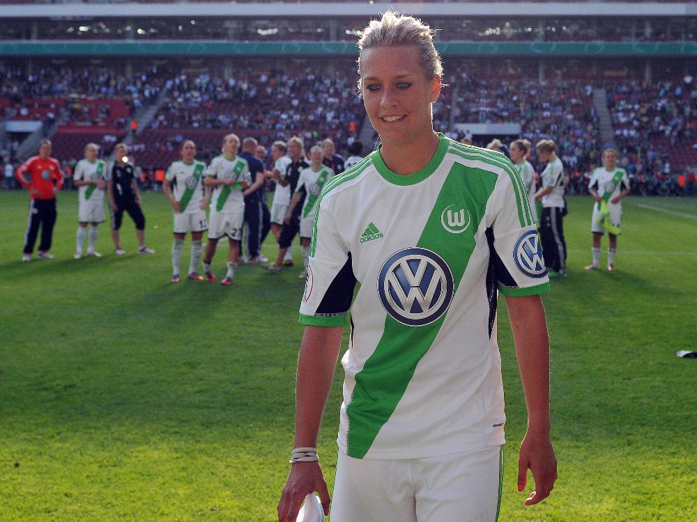 ... Schweizer Frauen und Männer um ihre Viertelfinalchancen | TagesWoche