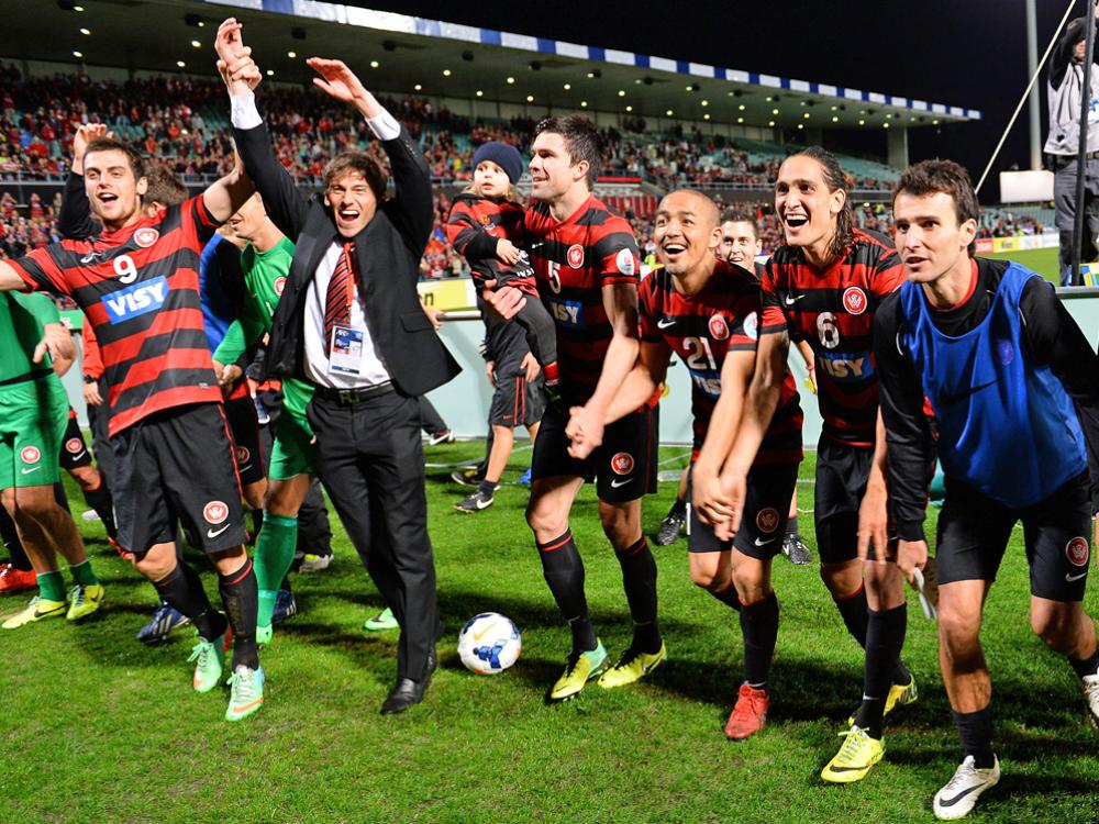 champions league weltfußball