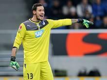 Jens Grahl wechselt als Tytoń-Nachfolger zum VfB