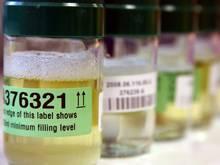 Deutsche Sportler könnten von Doping-Skandal profitieren