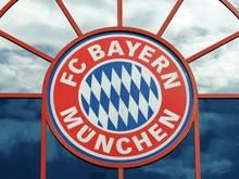 Claire Falknor wechselt zu den Frauen von Bayern München