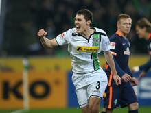 Andreas Christensen erzielt zwei Tore gegen Bremen