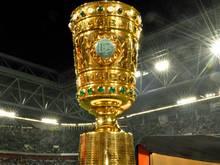 Bezahlsender Sky behält die DFB-Pokal-Rechte