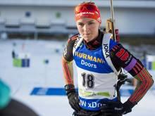 Herrmann schließt eine Rückkehr zum Langlauf aus