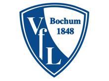 Bochum zieht seine erste Frauen-Mannschaft zurück