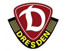 Robin Fluß fehlt Dresden mehrere Wochen