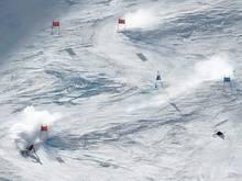 Kein Start möglich: Weltcup in Sölden abgesagt