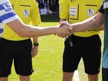 West Ham United gewinnt Fair-Play-Wertung