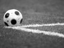Mindestens 16 Tote bei Anschlag auf Fußball-Fans