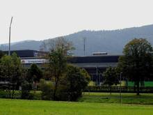 Freiburg bewirbt sich nicht für die EM 2024