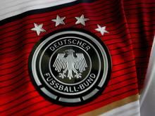 Die U18 des DFB gewinnt das Vier-Nationen-Turnier