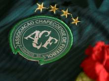 Chapecoense bekommt wohl den Copa-Sudamericana-Titel verliehen