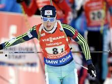 Olga Abramowas Dopingsperre wird vom CAS annuliert