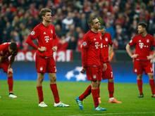 Trotz Halbfinal-Aus bleiben 93 Millionen Euro Einnahmen