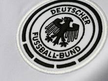 U19-Juniorinnen des DFB erreichen die zweite Quali-Runde