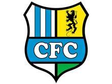 Daniel Batz verlässt den Chemnitzer FC