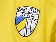 Carl Zeiss Jena startet im DFB-Pokal 2014/2015