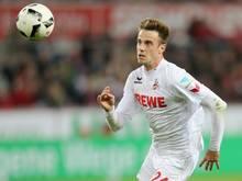 """DEVK wird """"exklusiver Hauptpartner"""" vom 1. FC Köln"""