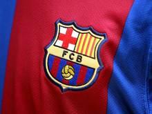Der FC Barcelona trauert um Stadionsprecher Manel Vich