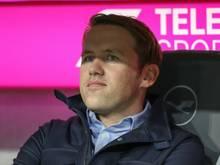Olaf Rebbe will wieder Stabilität und Ruhe im VfL-Team