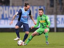 Tobias Weis muss den VfL Bochum verlassen