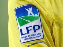 Frankreichs Fußball will an Spitze anknüpfen