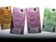 Zagreb steht im Zentrum schwerer Bestechungsvorwürfe
