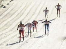 Skilanglauf-Weltcup ab kommenden Winter in Dresden