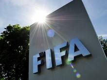 Die WM 2026 könnte an Mexiko, Kanada und die USA gehen