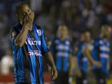 Ronaldhino schließt sich anscheinend Fluminense an