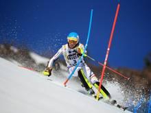 Neureuther erwischt guten Start in die Weltcup-Saison