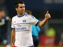 Spahić ist beim HSV eine wichtige Stütze
