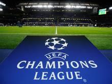 Die EPFL sieht die Reform der Champions League kritisch
