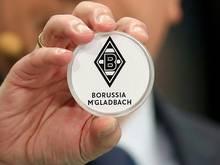 DFB-Pokal der Frauen: Gladbach gastiert in Siegelbach