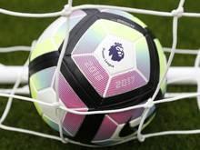 Schockierend: 248 Vereine sind bislang vom englischen Missbrauchsskandal betroffen