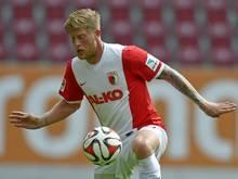 Marcel de Jong zieht es in die MLS