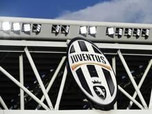 Börse: Juve-Aktie fällt nach Finalniederlage