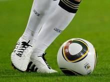 Schweiz, Schottland und Portugal sind EM-Gegner der U-17