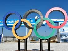 Österreich erklärt einen Olympia-Verzicht für möglich