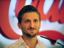 Marin-Suspendierung: Berater kritisiert Trabzonspor