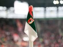 Anhaltende Regenfälle verhindern ein Augsburger Testspiel