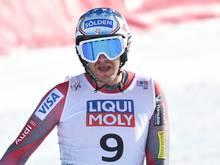 Bode Miller auch im nächsten Jahr im US-Weltcupteam