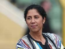 Steffi Jones beruft zunächst 26 Spielerinnen