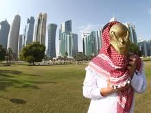 Die WM in Katar sorgt weiter für Aufregung